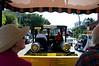 "Conch Train Tour - <a href=""http://www.conchtourtrain.com"">http://www.conchtourtrain.com</a>"