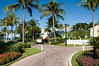 Sunset Key Guest Cottages