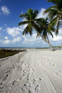 SM Beaches8922