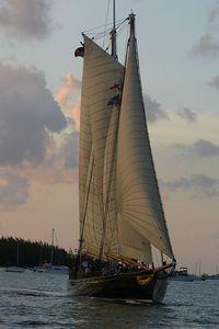 SM Boats IMG_4917