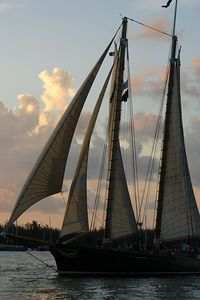 SM Boats IMG_4920