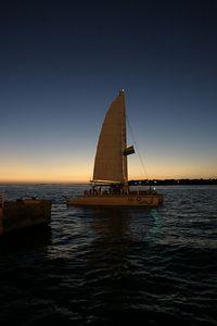 SM Boats IMG_9295
