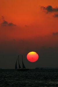 IMG_4410 Orange Sky