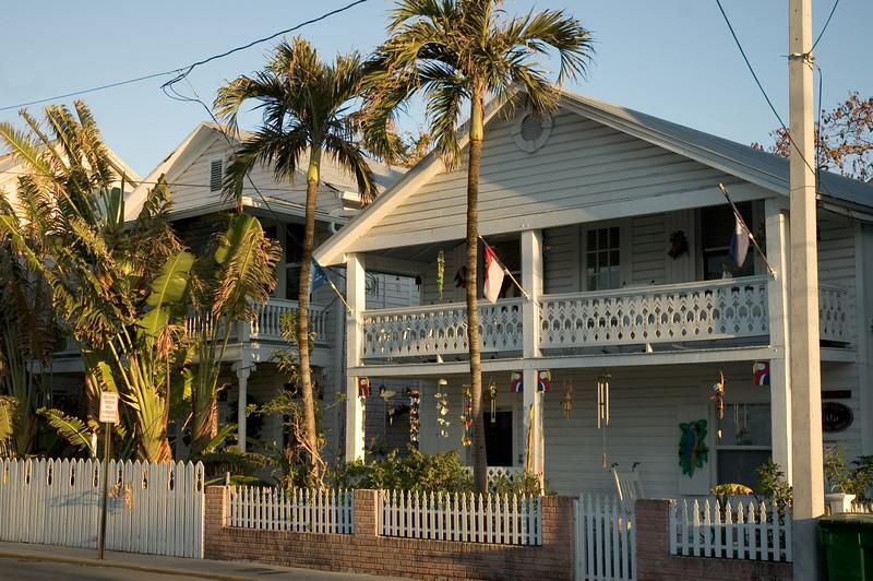 Key West 2005