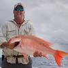 www.wklein.smugmug.com