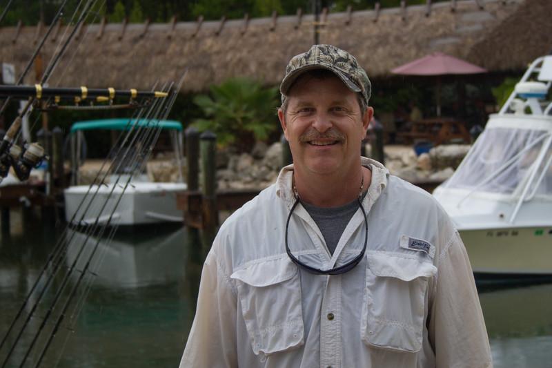 """Mike Kemkel  <a href=""""http://www.wklein.smugmug.com"""">http://www.wklein.smugmug.com</a>"""