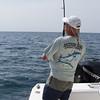 "Ray Moore  <a href=""http://www.wklein.smugmug.com"">http://www.wklein.smugmug.com</a>"
