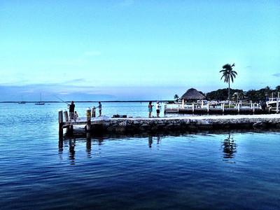 Florida Keys, September 2012