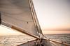 3415-Key West Schooner America 2 0