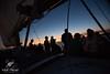 3461-Key West Schooner America 2 0