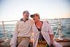 3282-Key West Schooner America 2 0