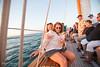 3293-Key West Schooner America 2 0