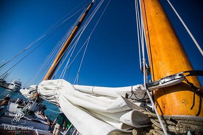 3009-Key West Schooner America 2 0