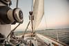 3390-Key West Schooner America 2 0