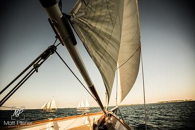 3090-Key West Schooner America 2 0