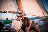 3307-Key West Schooner America 2 0