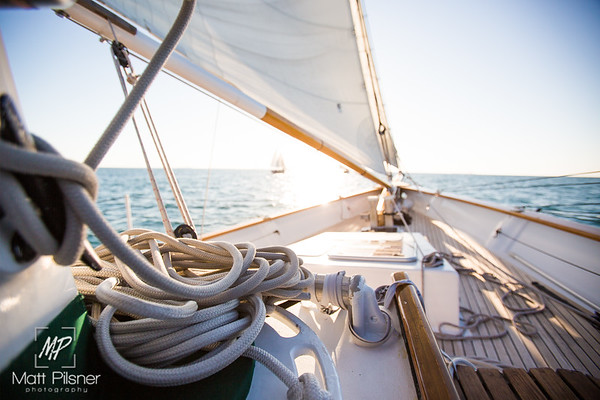 3119-Key West Schooner America 2 0