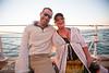 3287-Key West Schooner America 2 0
