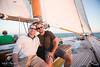 3305-Key West Schooner America 2 0