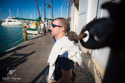 3005-Key West Schooner America 2 0