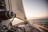 3418-Key West Schooner America 2 0