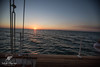 3330-Key West Schooner America 2 0