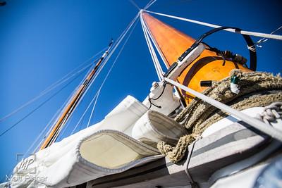 3016-Key West Schooner America 2 0