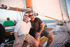 3303-Key West Schooner America 2 0