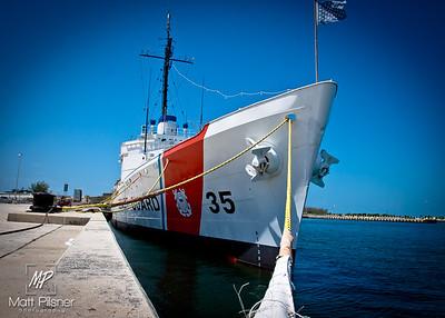 Key West-0728-3373