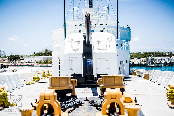 USSCG Ingham-166