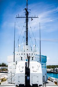 USSCG Ingham-160