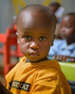 Kibera 038
