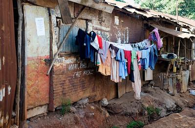 Kibera 017
