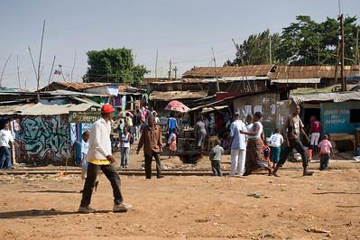 Kibera 001