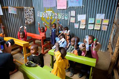 Kibera 034