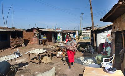 Kibera 010
