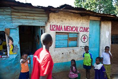 Kibera 016