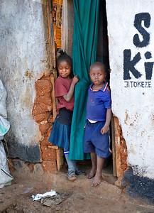 Kibera 088