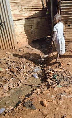 Kibera 022