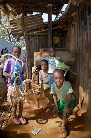 Kibera 013