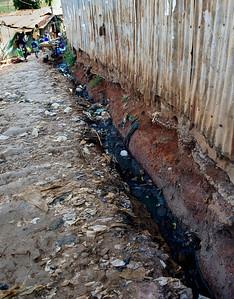 Kibera 011