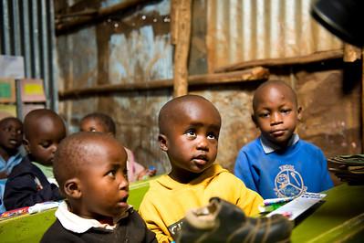 Kibera 050