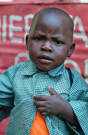 Kibera 002