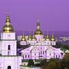 Monastery of St. Michael