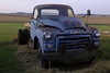 """The Old Work Horse 2<br /> Kimmell House Truck<br />  <a href=""""http://www.kimmellhouseinn.com"""">http://www.kimmellhouseinn.com</a>"""