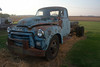 """The Old Work Horse 3<br /> Kimmell House Truck<br />  <a href=""""http://www.kimmellhouseinn.com"""">http://www.kimmellhouseinn.com</a>"""