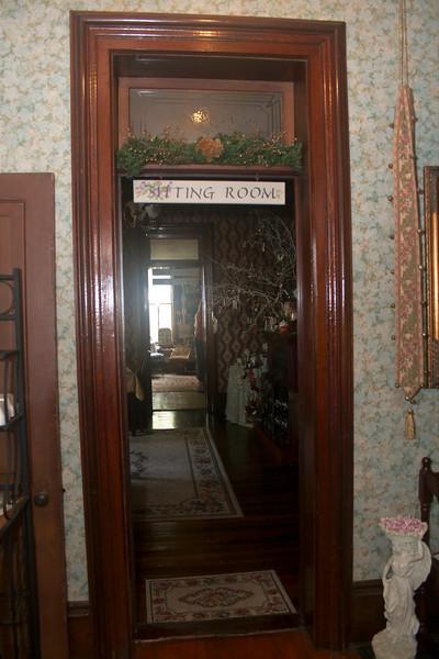 """Sitting Room<br />  <a href=""""http://www.kimmellhouseinn.com"""">http://www.kimmellhouseinn.com</a>"""