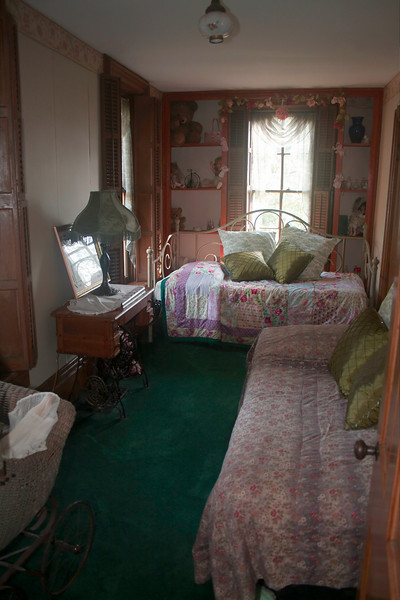 """Kimmell House Master Suite<br />  <a href=""""http://www.kimmellhouseinn.com"""">http://www.kimmellhouseinn.com</a>"""