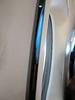 Window panel loose on Beech 1900 C-FTOR. Improved ventilation.