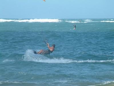 Kite Cabarete 05